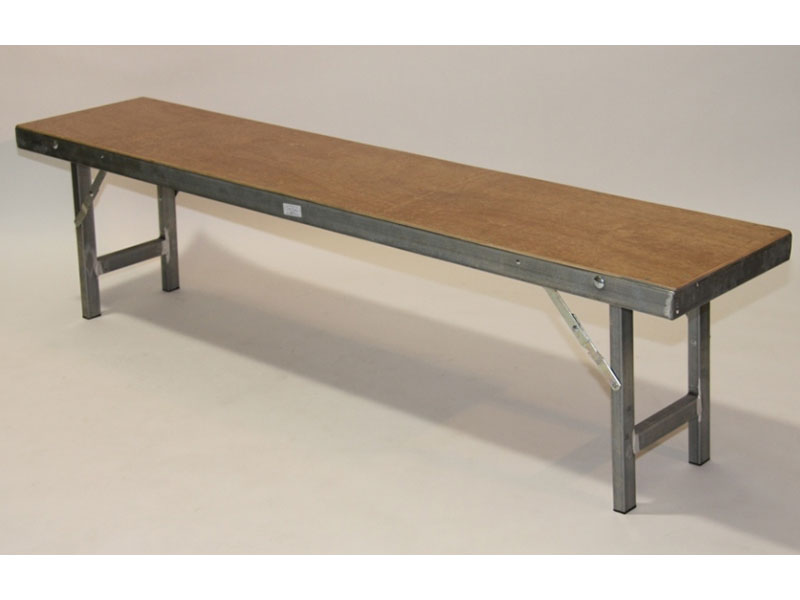 Folding Bench Seats Folding Table