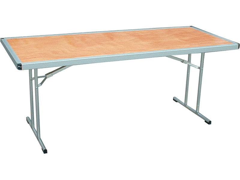 Lightweight Folding Tables Sydney Australia Folding Table