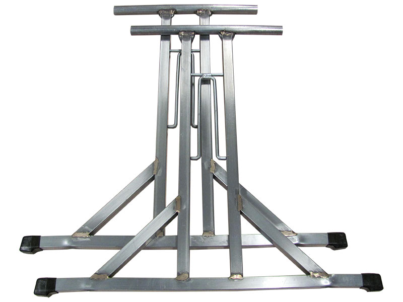 Lifetime Folding Table picture on folding exam table legs with Lifetime Folding Table, Folding Table 8a92bb4861888403f0f2569042555ebe