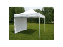 Folding Marquee